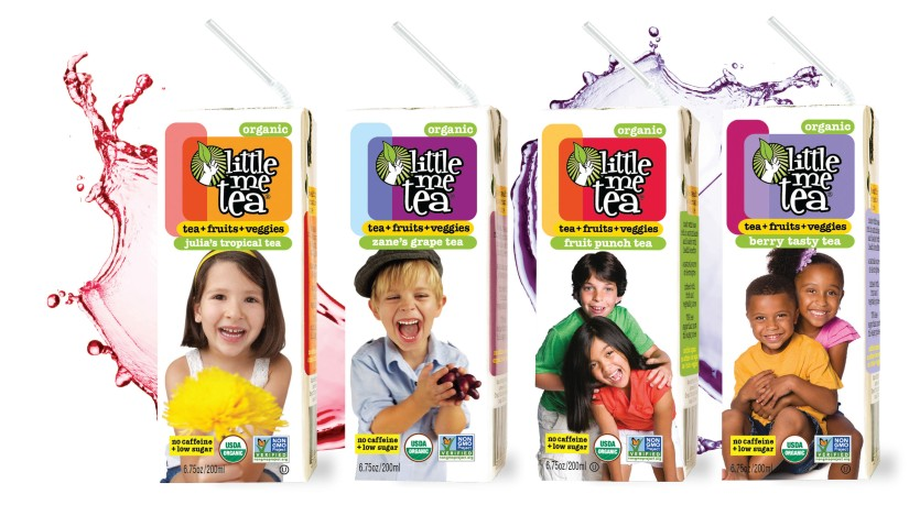 Little Me Tea 4 flavors-1
